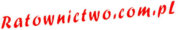 Ratownictwo.com.pL